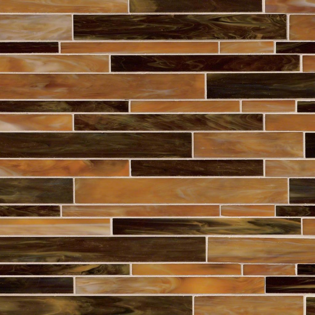 Backsplash tile for kitchen and bath in san diego kitchen filter by categories dailygadgetfo Image collections