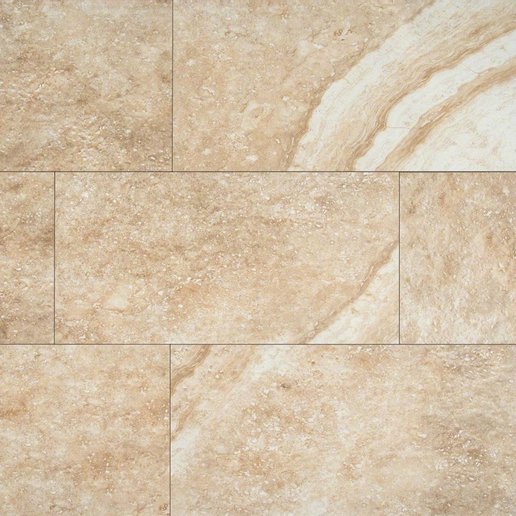 Floor tiles for kitchen in san diego kitchen boutique sd floor tile gallery dailygadgetfo Choice Image