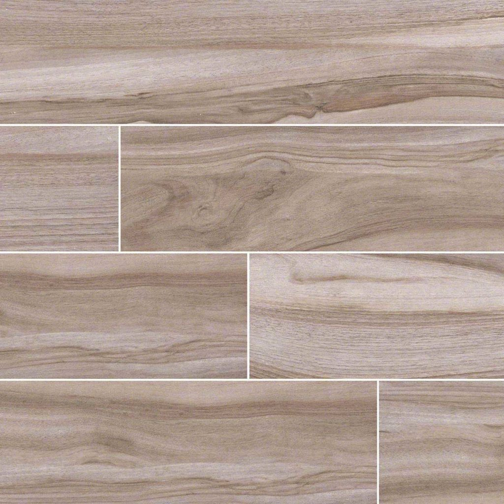 Floor tiles for kitchen in san diego kitchen boutique sd filter by categories dailygadgetfo Gallery