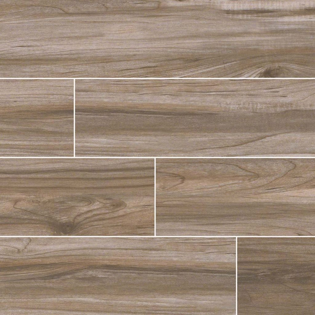 Floor tiles for kitchen in san diego kitchen boutique sd filter by categories dailygadgetfo Choice Image