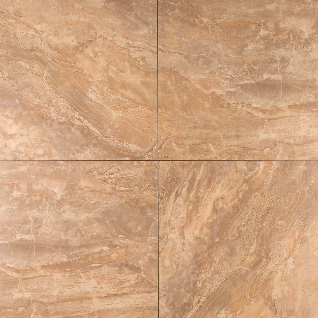 Floor tiles for kitchen in san diego kitchen boutique sd filter by categories dailygadgetfo Image collections