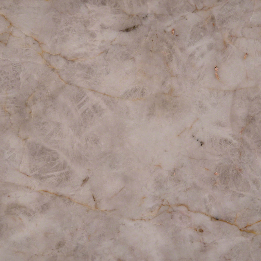 white-crystal-quartzite