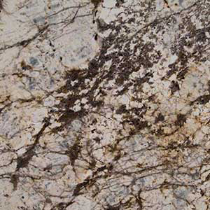 Petrous Gold Granite
