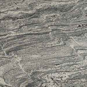 Silver Creek Granite