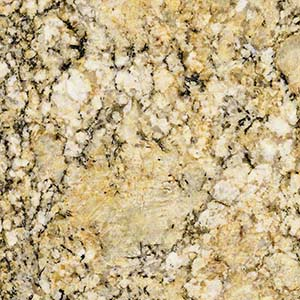 Summer Beach Granite