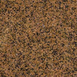 Tropi Brown Granite
