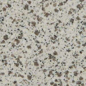 Venus White Granite