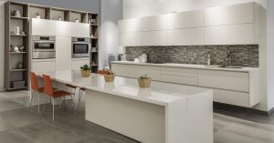 white_gloss_kitchen-1