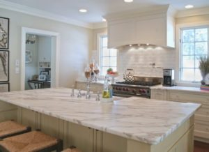 Etonnant Granite Countertops San Diego. Granite Countertops
