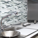 kitchen backsplash tile san diego